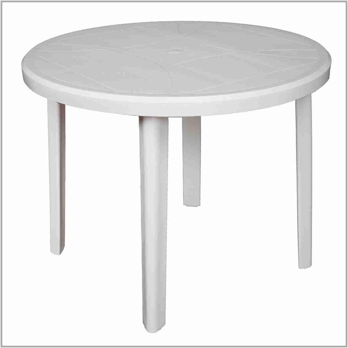 Table De Jardin Ronde Pas Cher Nice Table Jardin Ronde Pas ... encequiconcerne Table De Jardin Ronde Pas Cher