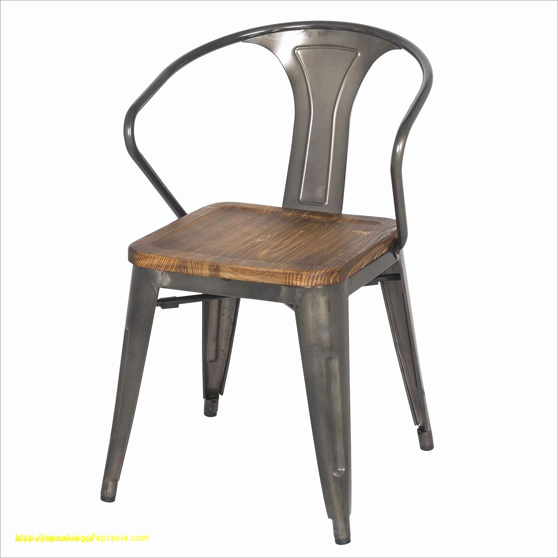 Table De Massage Pliante Carrefour Lgant Jardin Concernant ... dedans Tonnelle De Jardin Carrefour