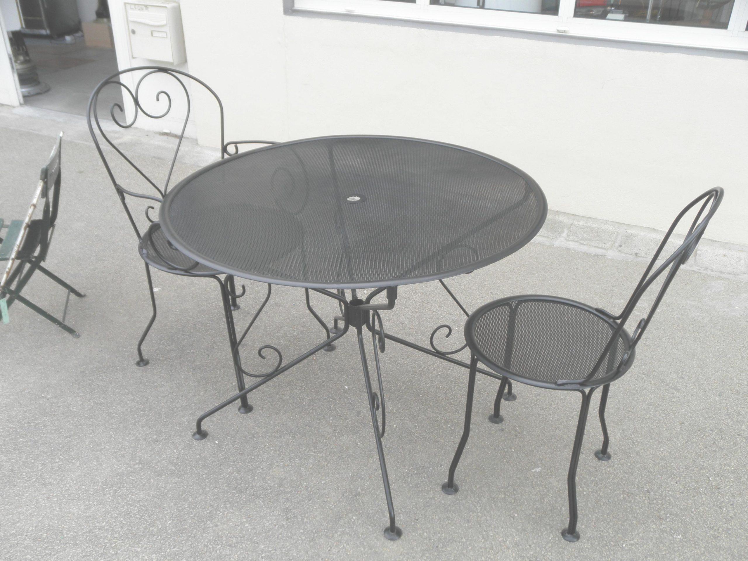 Table De Massage Pliante Le Bon Coin Best Occasion Brillant ... pour Le Bon Coin Table De Jardin
