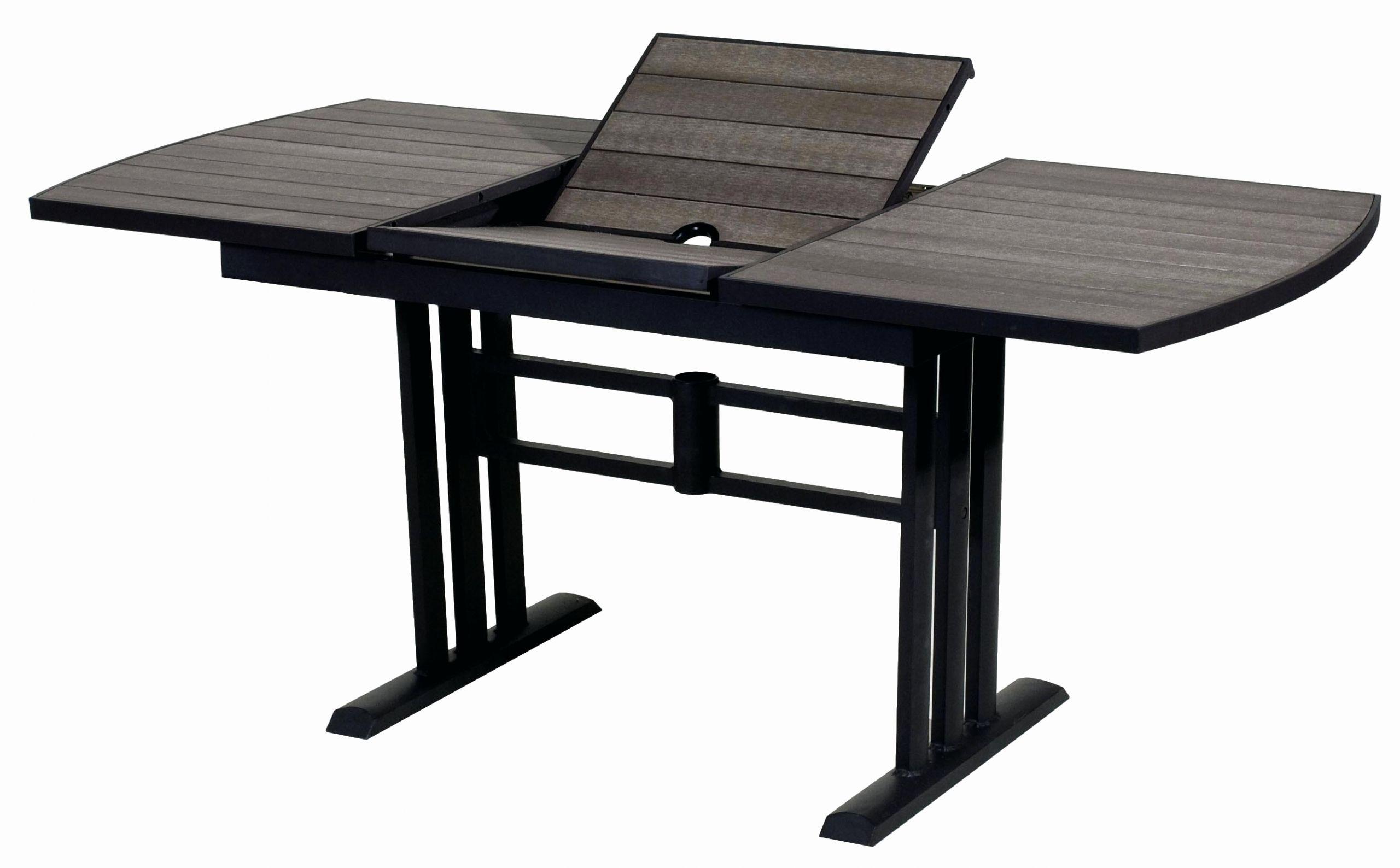 Table De Salon De Jardin Pas Cher Des Idées - Idees ... intérieur Table De Jardin Extensible Pas Cher