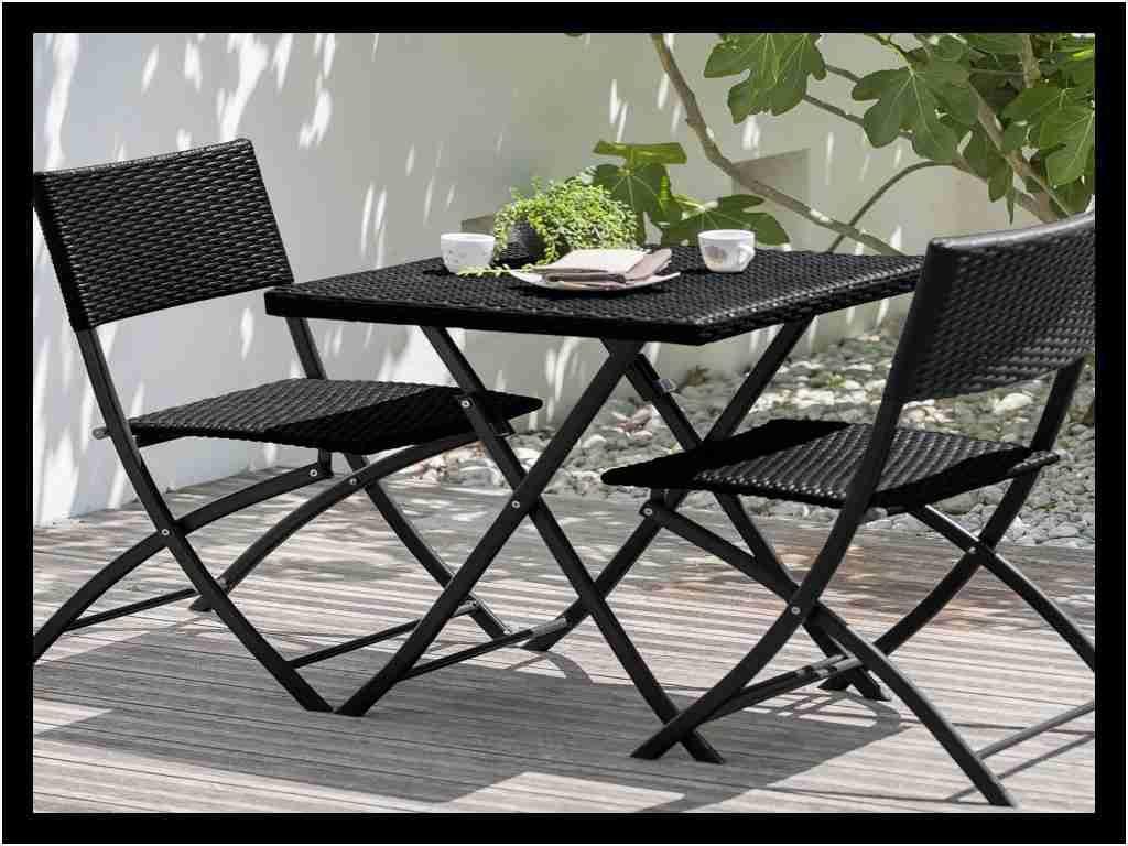 Table Et Chaise De Jardin Bois Pas Cher Archives   +1000 ... à Table Et Chaise De Jardin En Teck Pas Cher