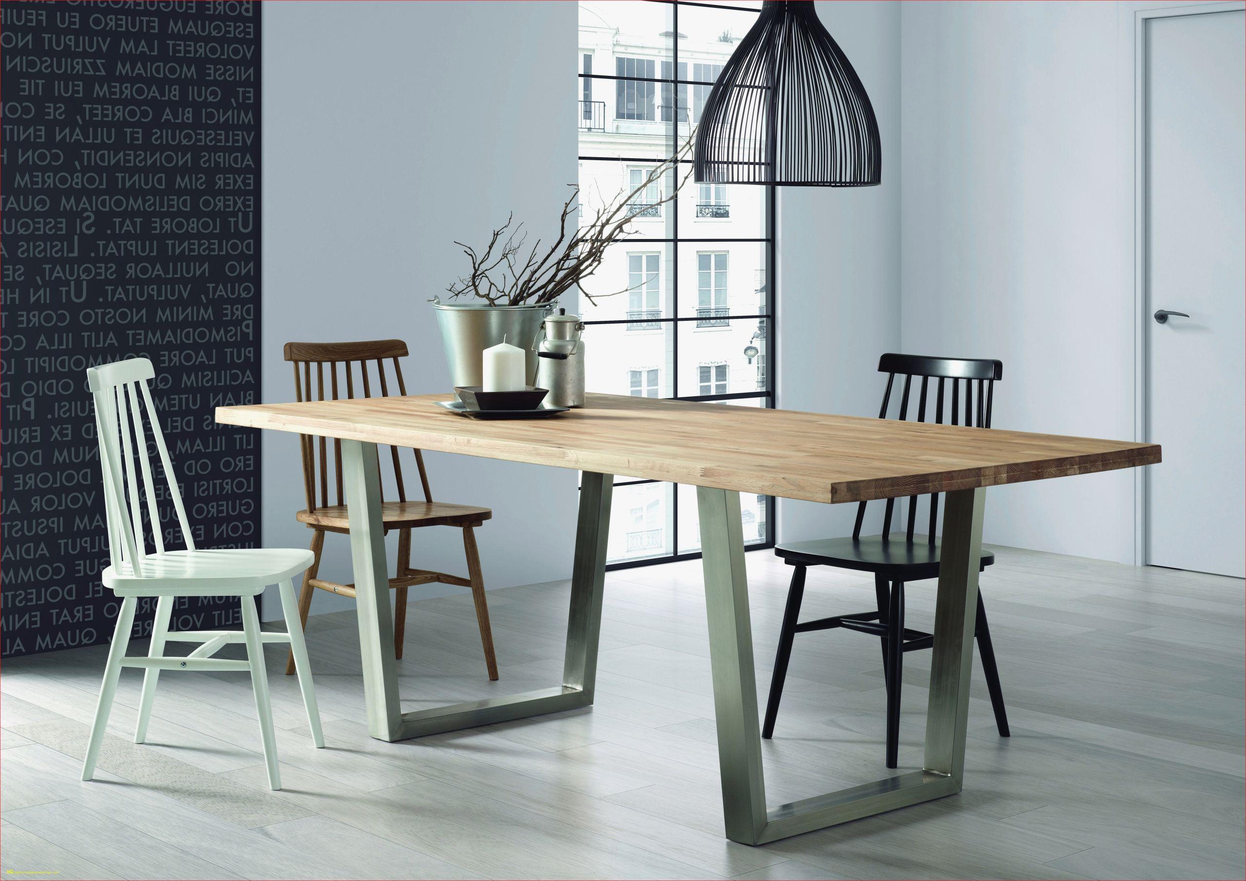 Table Et Chaise De Jardin Ikea Best Of Conseils Pour Table ... serapportantà Balancelle Jardin Ikea