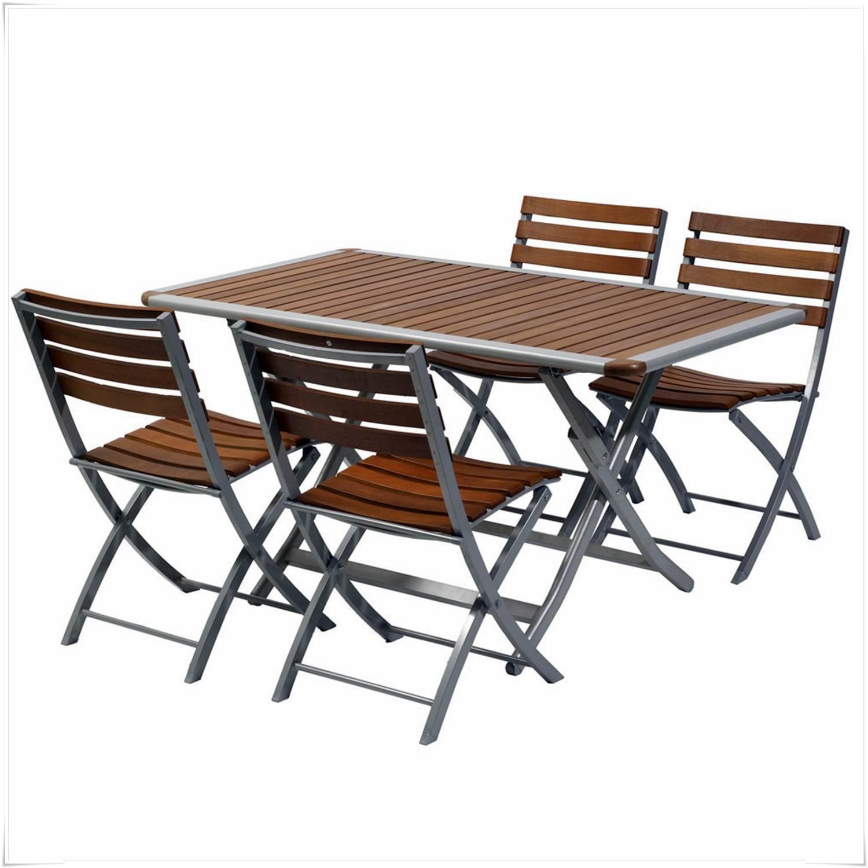 Table Et Chaise De Jardin Ikea Génial Table Et Chaise ... destiné Chaises De Jardin Ikea