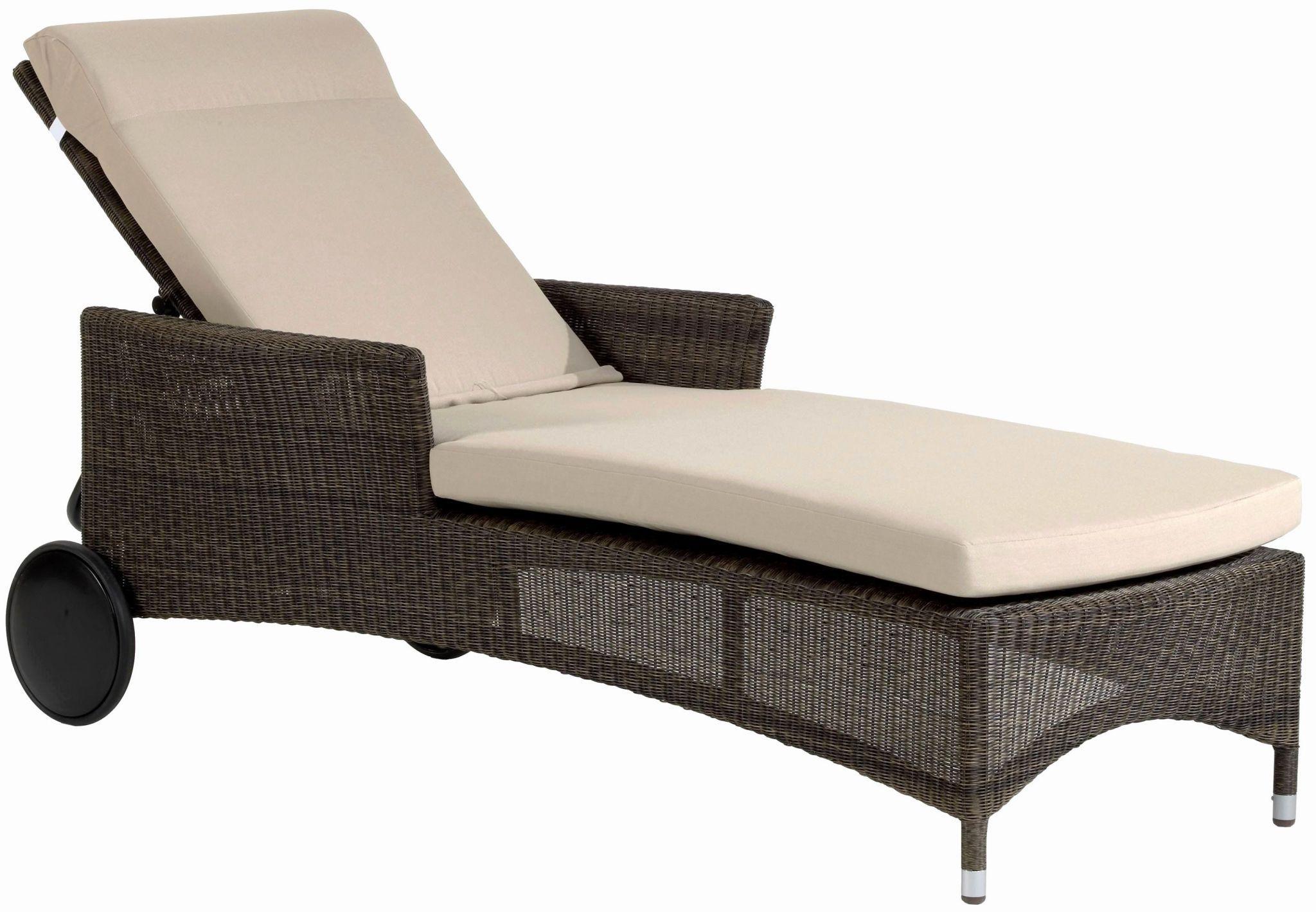 Table Et Chaise De Jardin Plastique Impressionnant Salon De ... concernant Table De Jardin Extensible Pas Cher