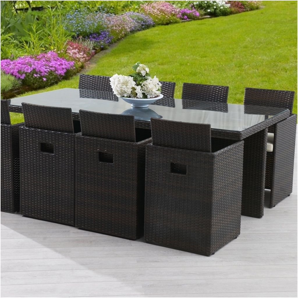 Table Et Chaise De Jardin Solde #tablejardin dedans Table Et Chaise De Jardin Solde