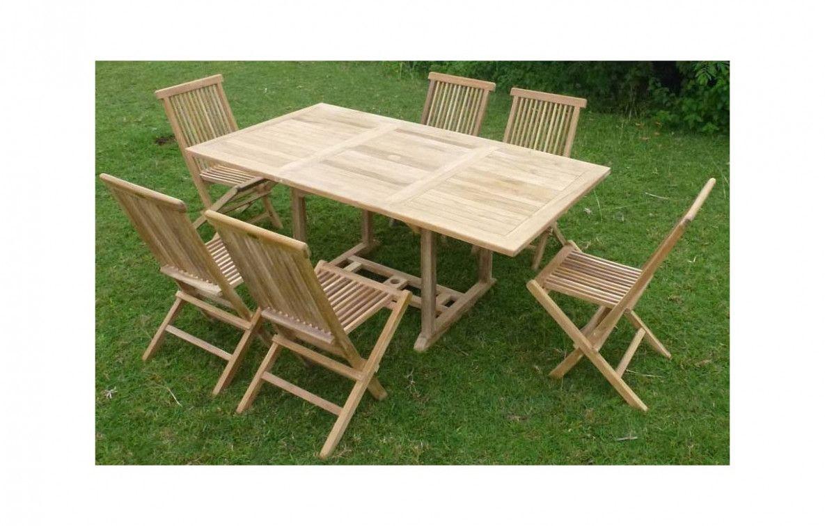 Table Et Chaises De Jardin Weldom Mon Expérience De ... dedans Salon De Jardin Weldom