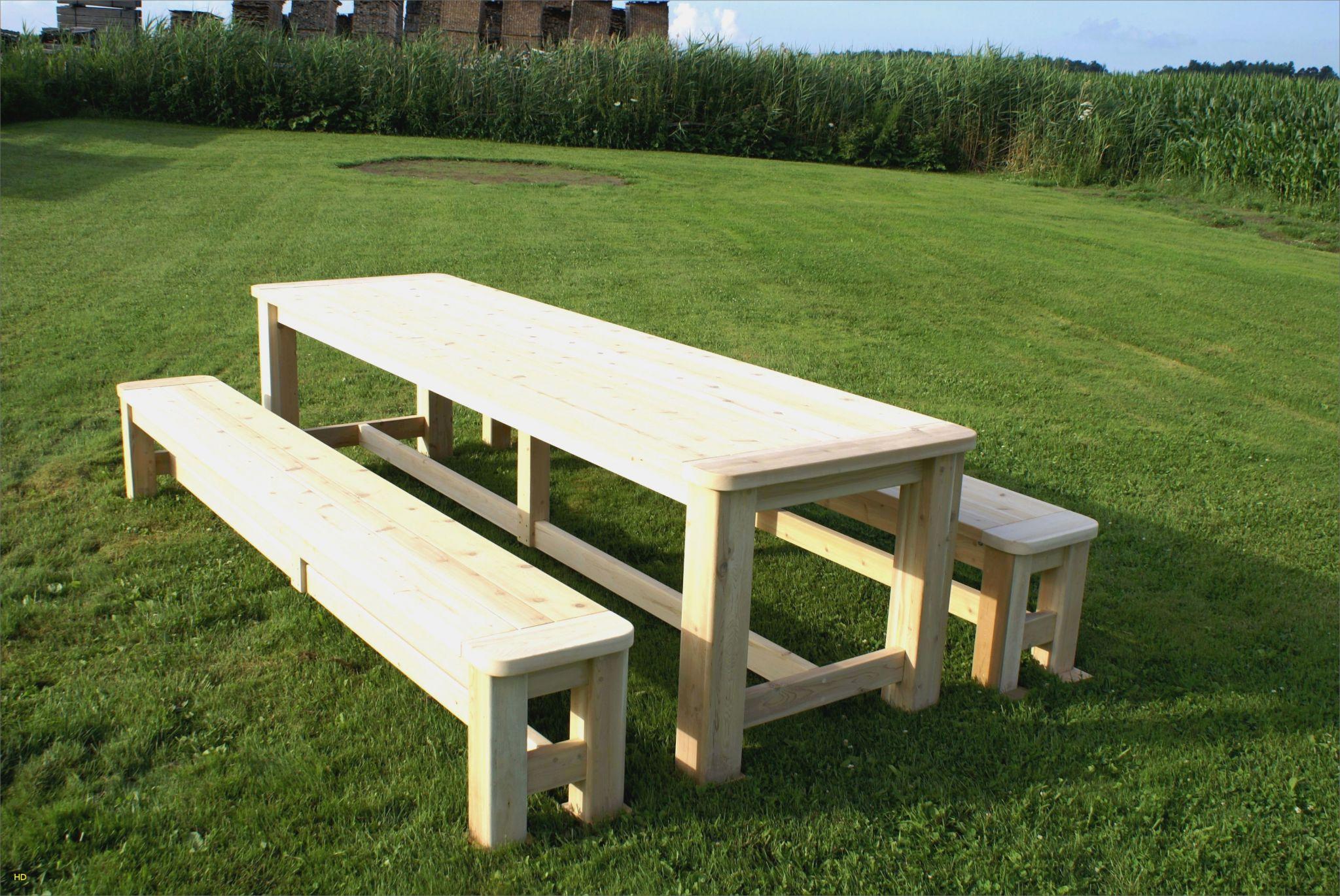 Table Exterieur Frais Table Et Banc Pour Terrasse   Salon Jardin pour Salon De Jardin Pierre Reconstituée