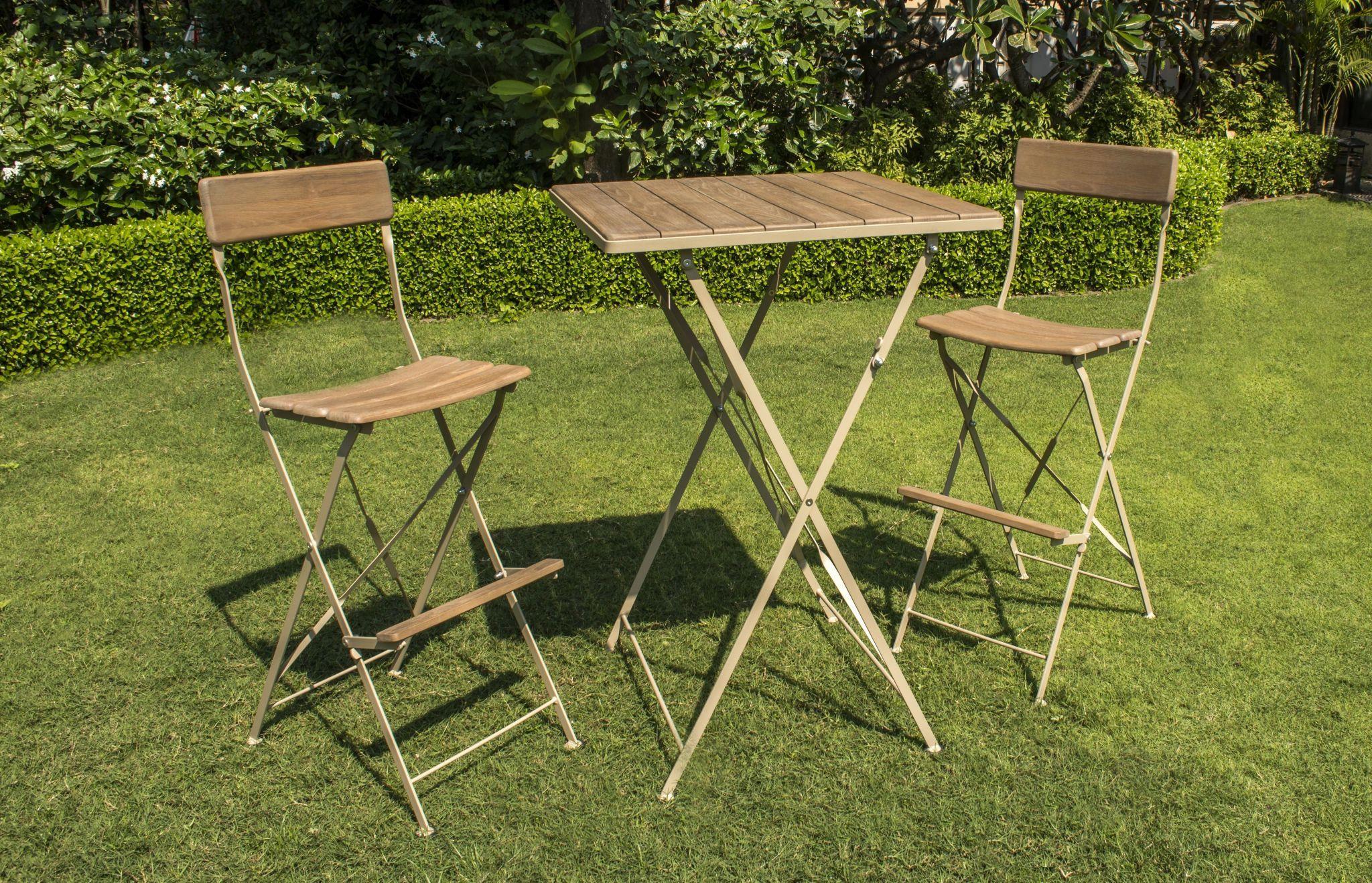 Table Exterieur Pliable Table De Jardin Pliante Leroy Merlin ... tout Table De Jardin Pliante Carrefour