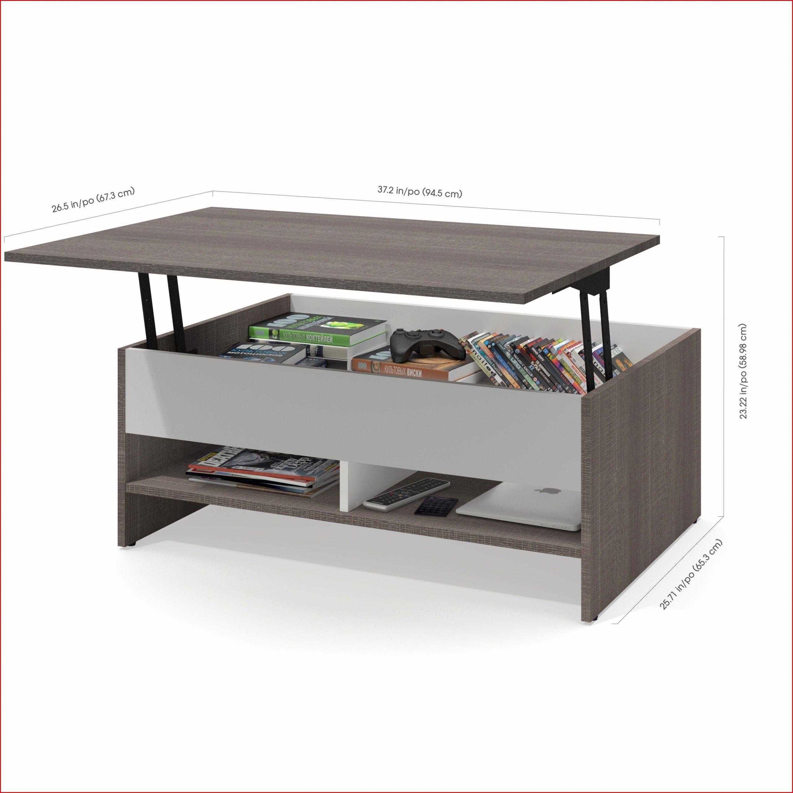 Table Industrielle Ikea Beau Table Bureau Ikea Luxe Table De ... avec Table Basse De Jardin Ikea