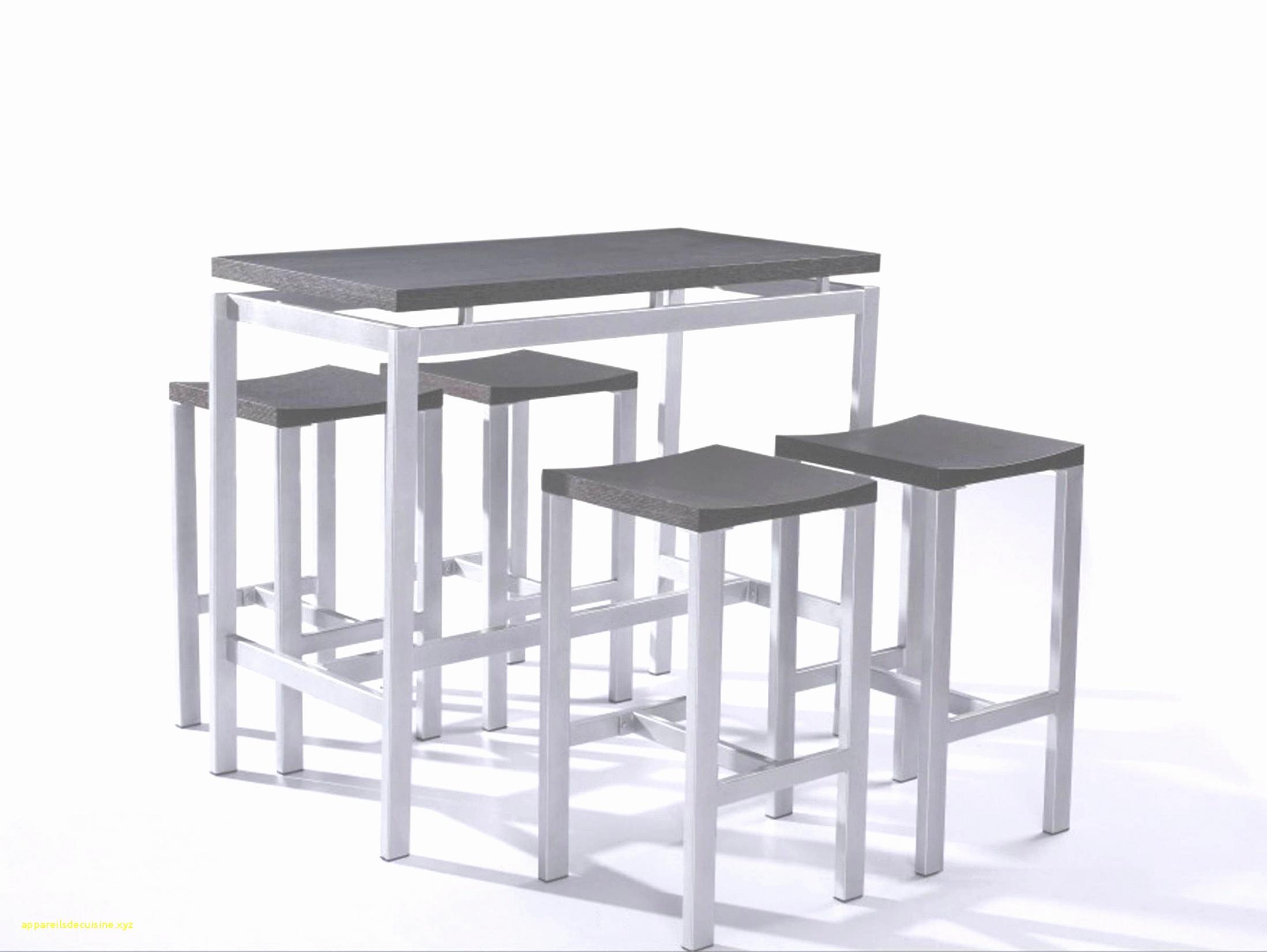 Table Industrielle Ikea Beau Table Bureau Ikea Luxe Table De ... dedans Table Basse De Jardin Ikea