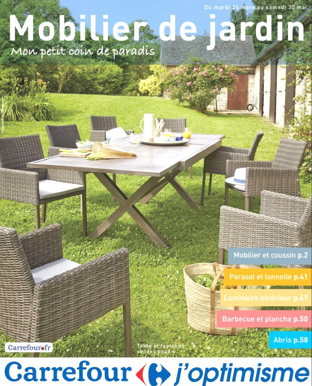 Table J34Aqcr5L Jardin Chaise Carrefour Et De G7Vyfb6Y concernant Abri De Jardin En Bois Carrefour