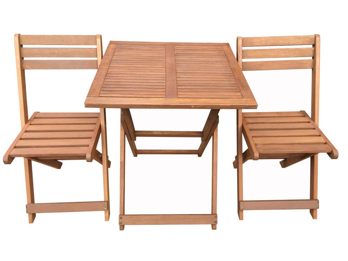 Table Jardin Bois Des Idées - Idees Conception Jardin avec Table De Jardin Carrée 8 Personnes