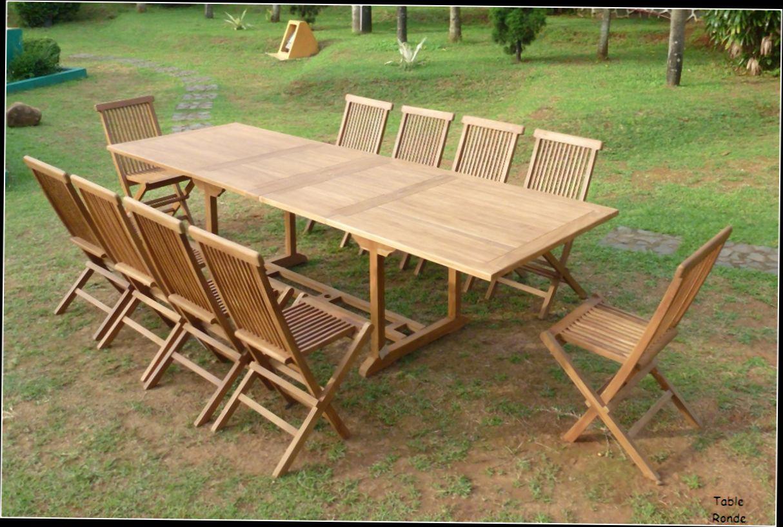 Table Jardin Carrã©E Conception - Idees Conception Jardin à Table Basse De Jardin Ikea