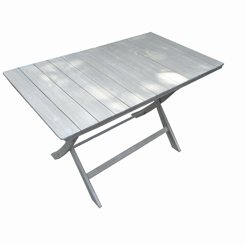 Table Pliante Carrefour Luxe Tables De Jardin Achat Avec ... à Table De Jardin Pliante Carrefour