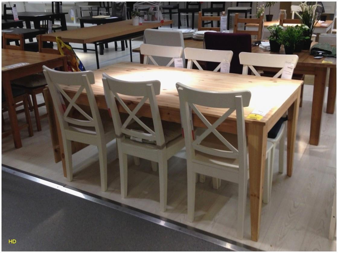 Table Pliante Cuisine Ikea Nouveau Unique Ikea Metal Table ... dedans Table Ronde Jardin Ikea