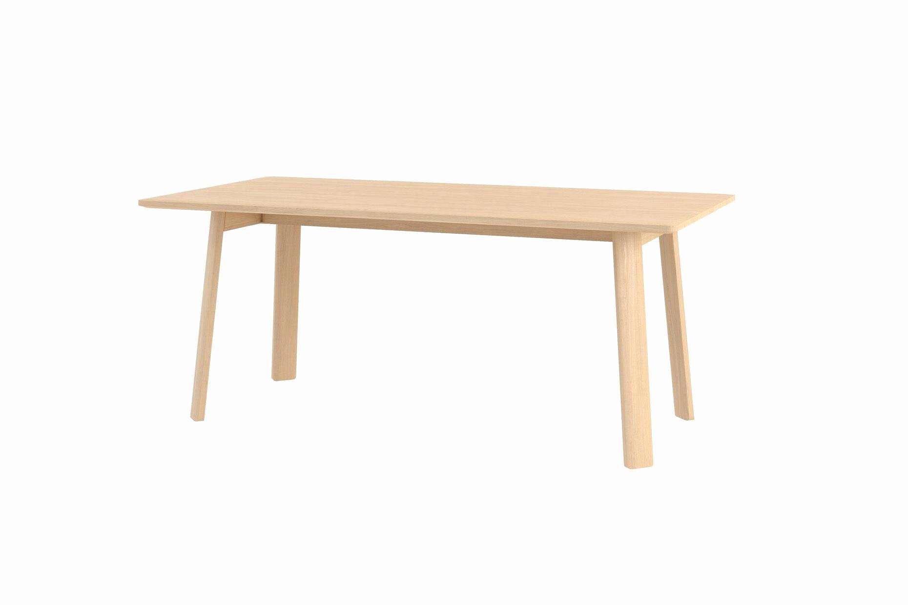 Table Pliante Cuisine Ikea Nouveau Unique Ikea Metal Table ... intérieur Table De Jardin Pliante En Bois