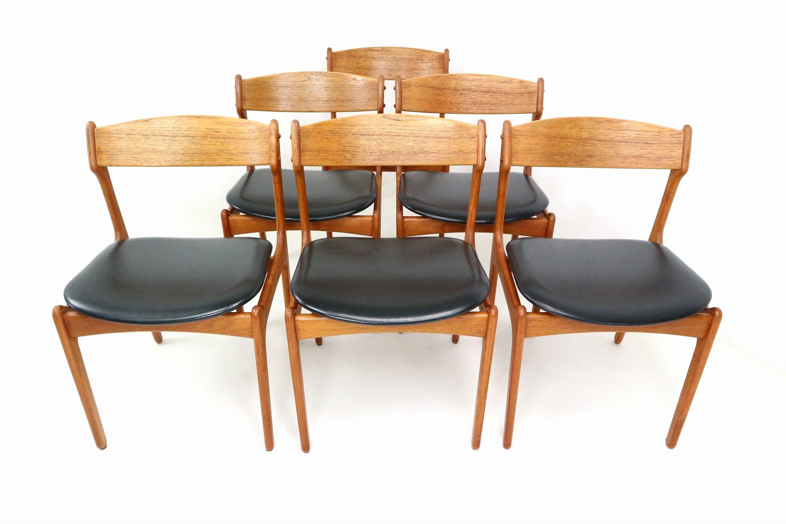 Table Pliante Nouveau De Carrefour Spuvqzm Chaise Jardin ... intérieur Table De Jardin Pliante Carrefour