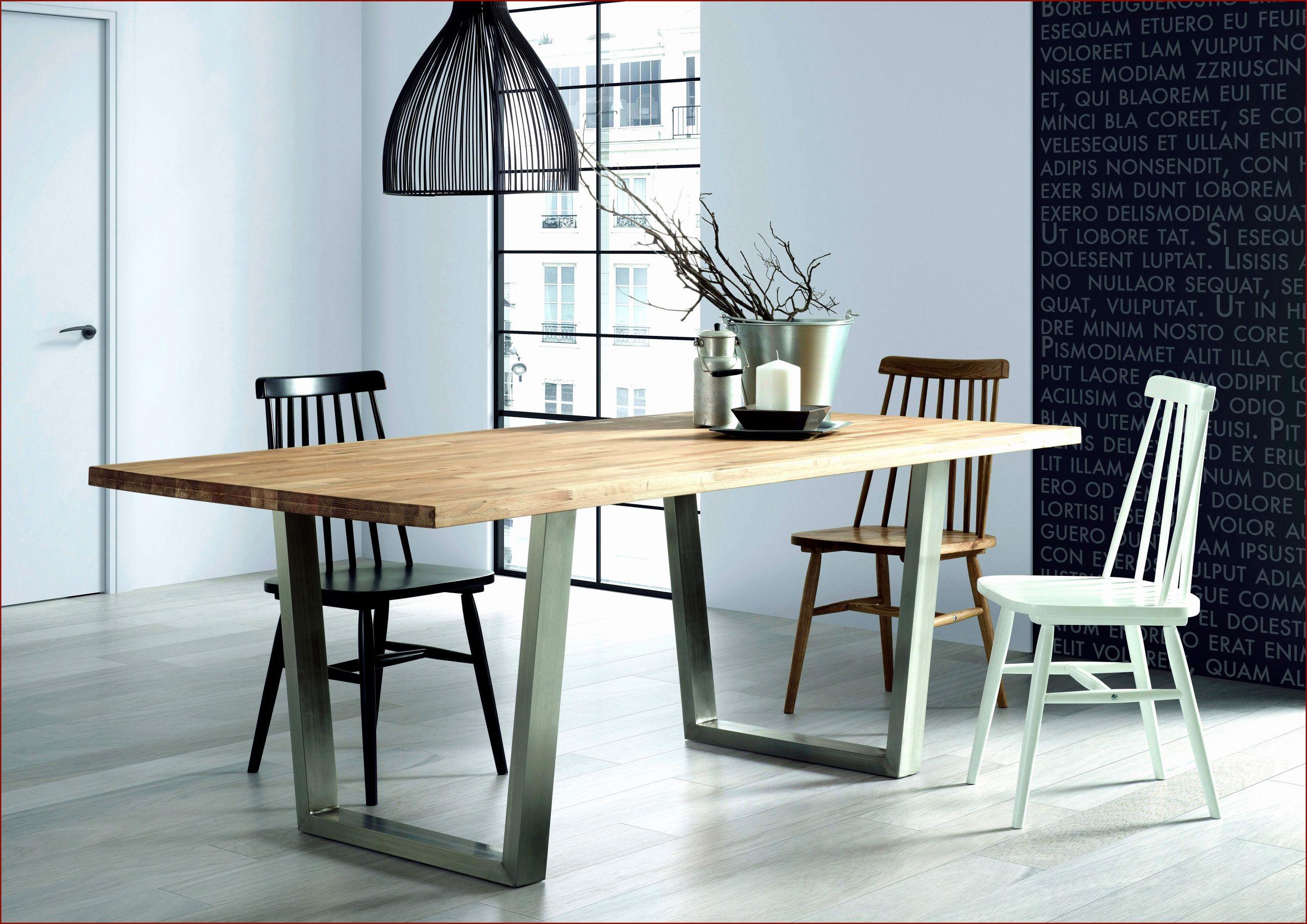 Table Ronde Fer Forgé Extérieur Best Of Tables Et Chaises De ... avec Salon De Jardin En Soldes