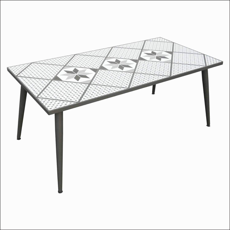 Table Salon De Jardin Aluminium Leroy Merlin - The Best ... destiné Solde Salon De Jardin Leroy Merlin