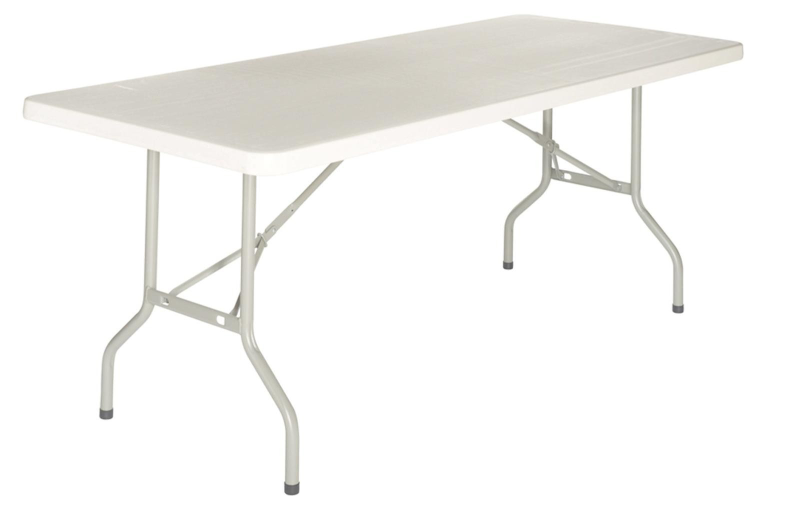 Table Tapisser Castorama Pliante Ocai Cmincroyable À Table ... dedans Table De Jardin Pliante Castorama