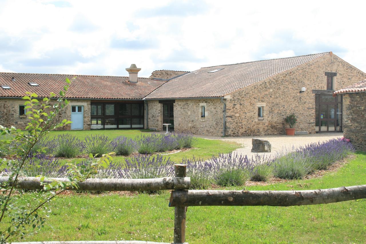 Tatil/bungalov Parkı La Girouette (Fransa Vouvant) - Booking tout Girouette De Jardin