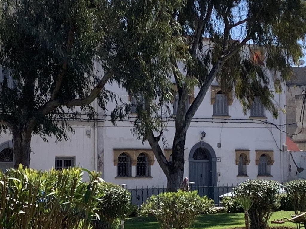 Tatil Evi Dar Tibibt (Fas El Jadida) - Booking destiné Les Jardins D El Jadida