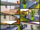 Terrasse   Amenagement Jardin, Deco Jardin Pas Cher Et Deco ... encequiconcerne Aménagement Jardin Pas Cher