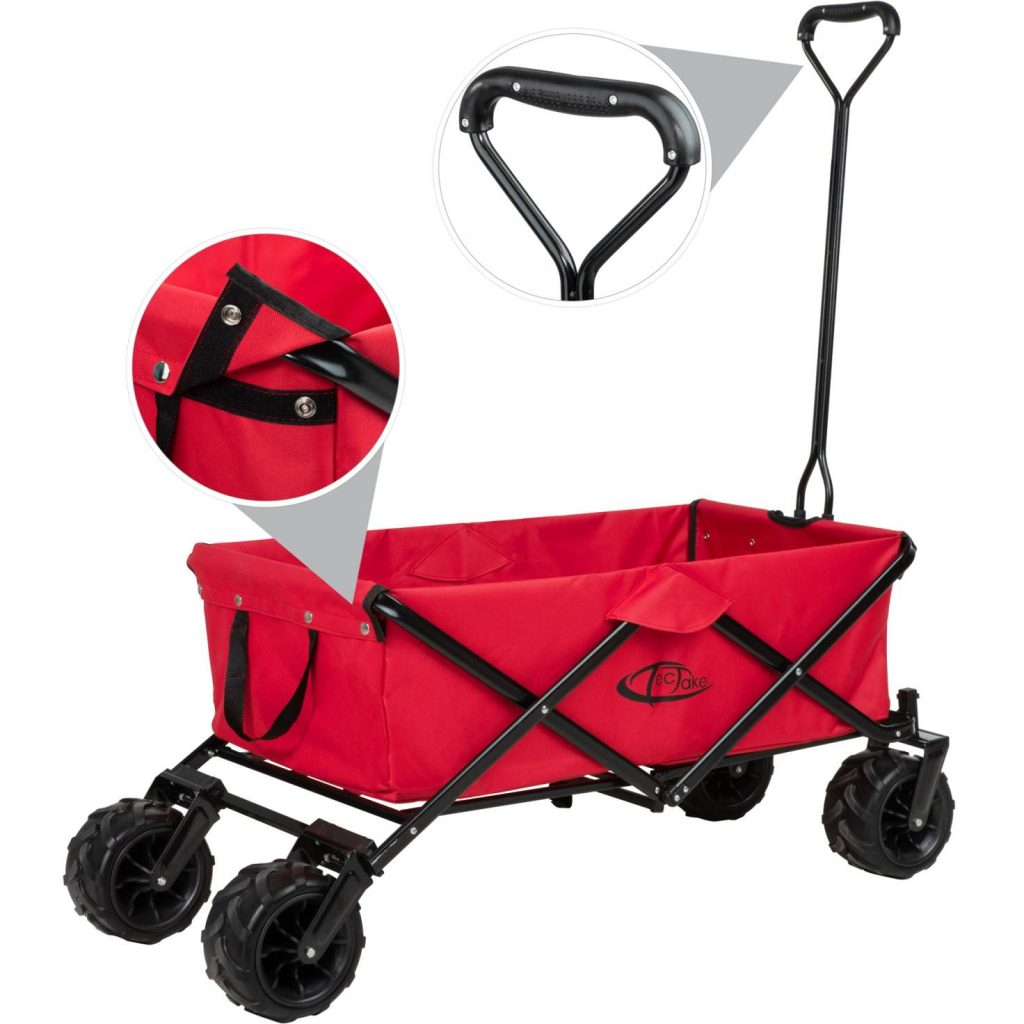 Test De Chariot De Jardin - Meilleur Chariot De Jardin ... avec Chariot De Jardin Multi Usage