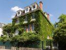 Thb Le Jardin De Neuilly Hotel In Neuilly-Sur-Seine destiné Le Jardin De Neuilly Hotel