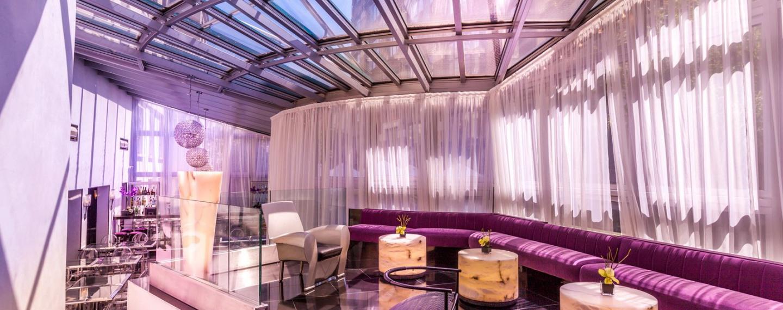 The Jardins Du Marais Paris **** A Gate Collection Hotel | 4 ... pour Jardin Du Marais Hotel Paris
