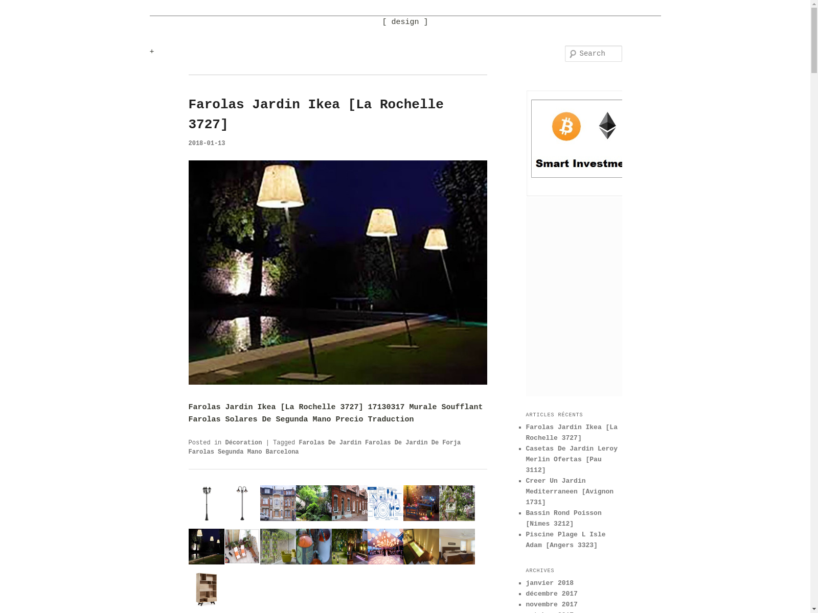 Thebests.us - Urlscan.io intérieur Coffre De Jardin Ikea