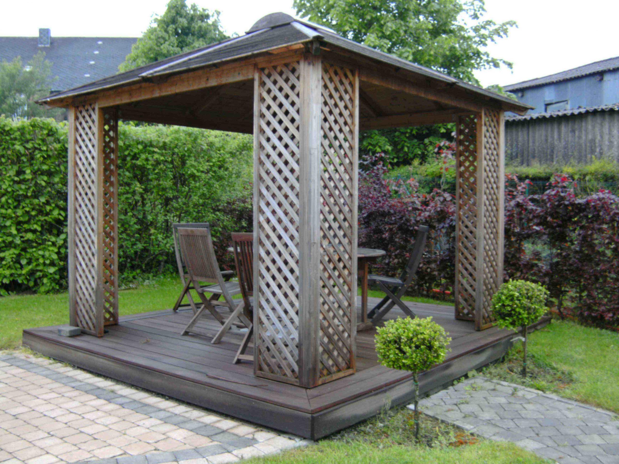 Tonnelle De Jardin En Bois Belgique, Namur encequiconcerne Tonnelle De Jardin En Bois