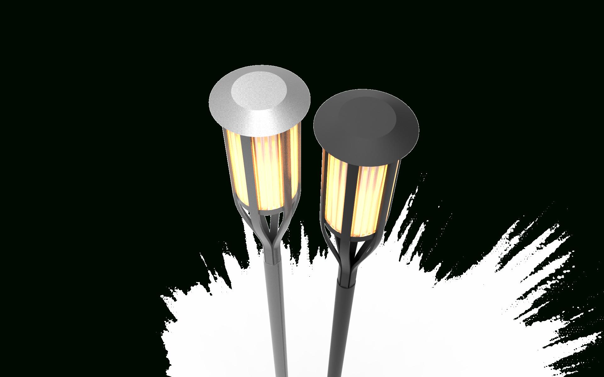 Torches – Isabelle About intérieur Torches De Jardin