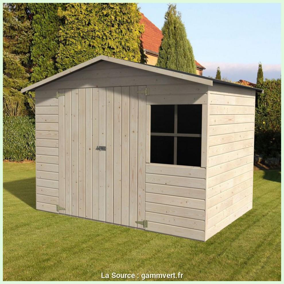 Tout Neuf 176De C383C Abri Jardin 974 - Gerardherve.org destiné Abri De Jardin Avec Plancher