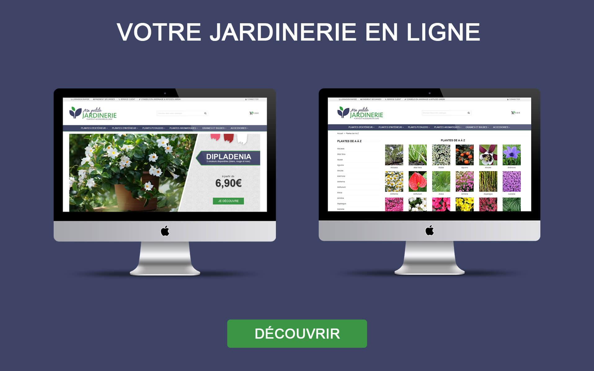 Tout Savoir Sur La Chaux Vive Et Son Utilisation Au Jardin dedans Chaux Vive Au Jardin