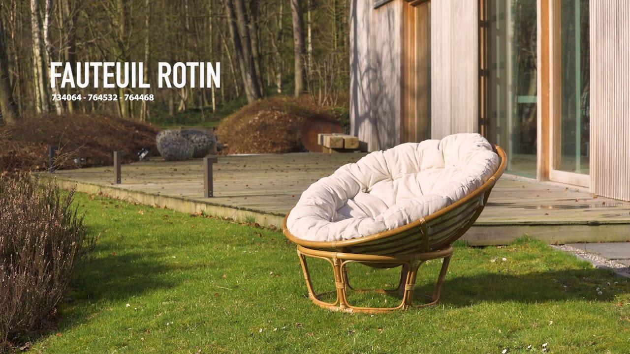 Trafic - Loveuse Louise Rotin Naturel avec Loveuse Jardin