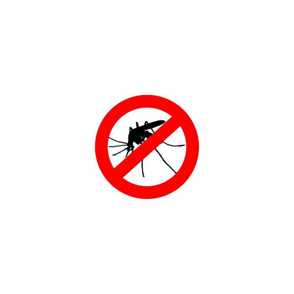 Traitement Anti-Moustiques De Jardin 100Ml destiné Traitement Moustique Jardin