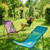 Transat Camping Par Trigano. La Qualité Au Meilleur Prix ... intérieur Trigano Abri De Jardin