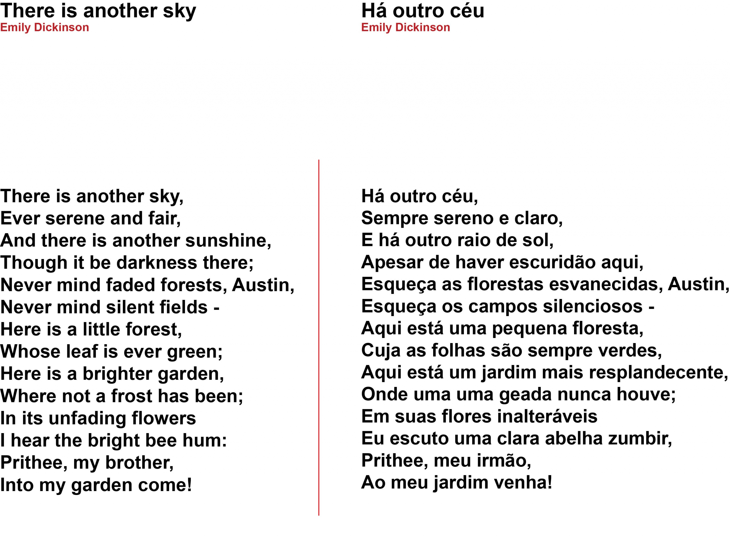 Translate Anything Portuguese, English, Up To 5000 Words encequiconcerne Transate Jardin