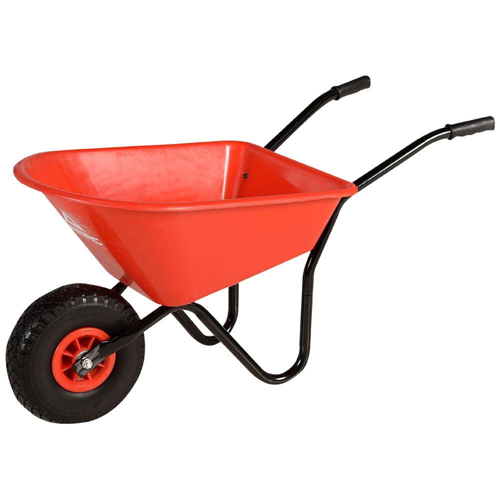 Transport pour Brouette Jardin Enfant