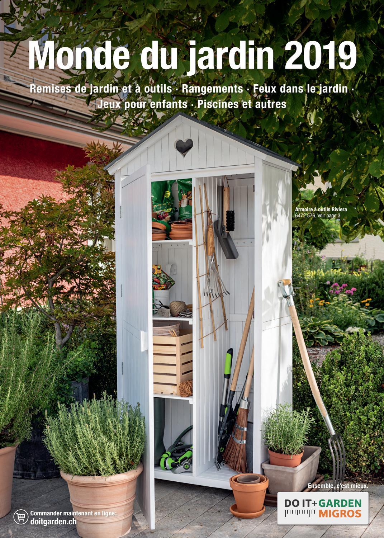 Treillis Treillis De Jardin Extérieur 182,9 Cm Treillis ... tout Range Outils De Jardin