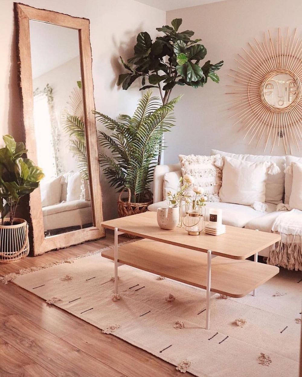 Trendyol (@trendyolcom) • Instagram Photos And Videos ... tout Casa Table De Jardin