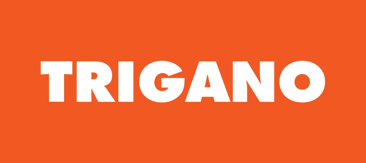 Trigano Jardin - Équipement De Jardin, Jeux De Plein-Air ... encequiconcerne Trigano Abri De Jardin