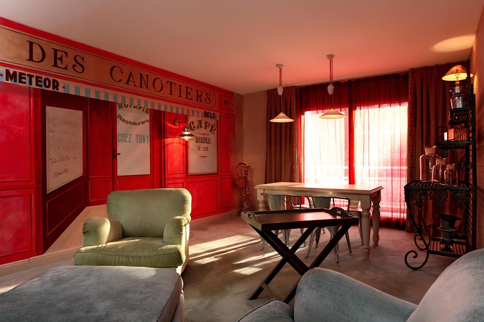 Tripinview: Destination Fransa, Alpes-Côte D`azur Bölgesi ... tout Salon De Jardin Casino