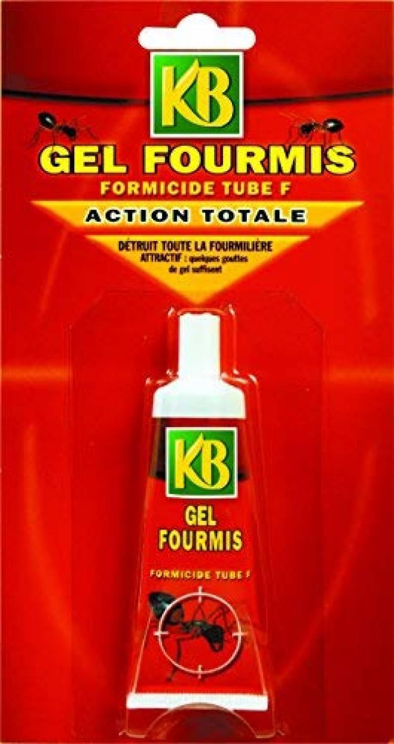 Tuer Fourmis Rouges Jardin => Faire Des Affaires Pour 2020 ... destiné Pulverisateur Kb Jardin