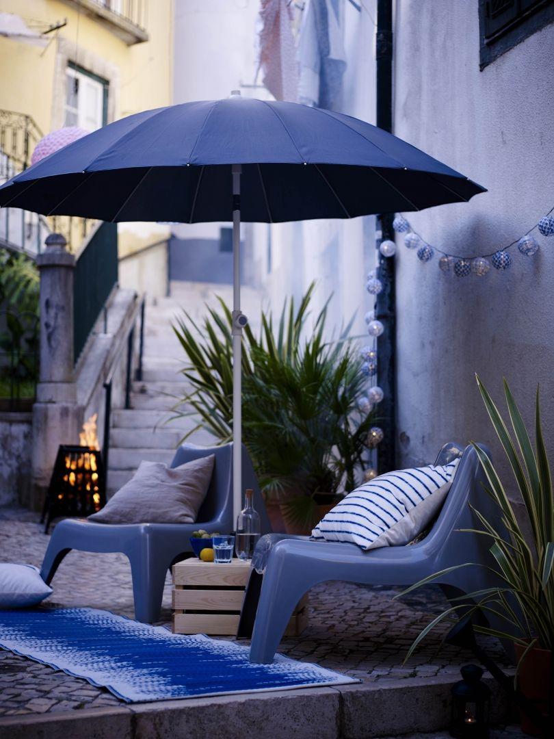 Tuin Inspiratie | Fauteuil Jardin Ikea, Salon Jardin Ikea Et ... à Salons De Jardin Ikea