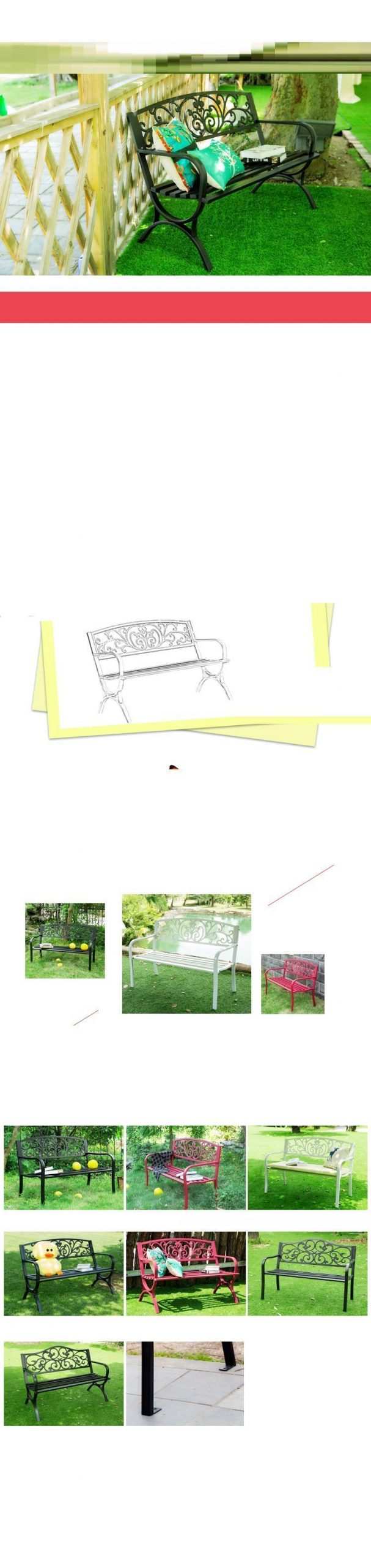 Tuinset Tuinmeubel Silla Moderna Meuble Mobilier Fotel ... dedans Meubles Veranda Jardin