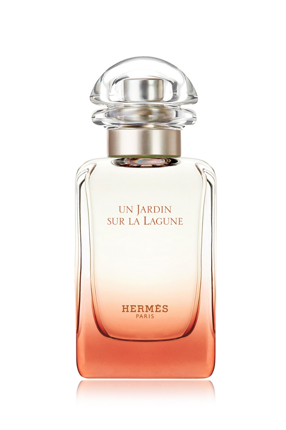 Un Jardin Sur La Lagune Edt 50 Ml Kadın Parfümü 3346133600043 pour Salin De Jardin