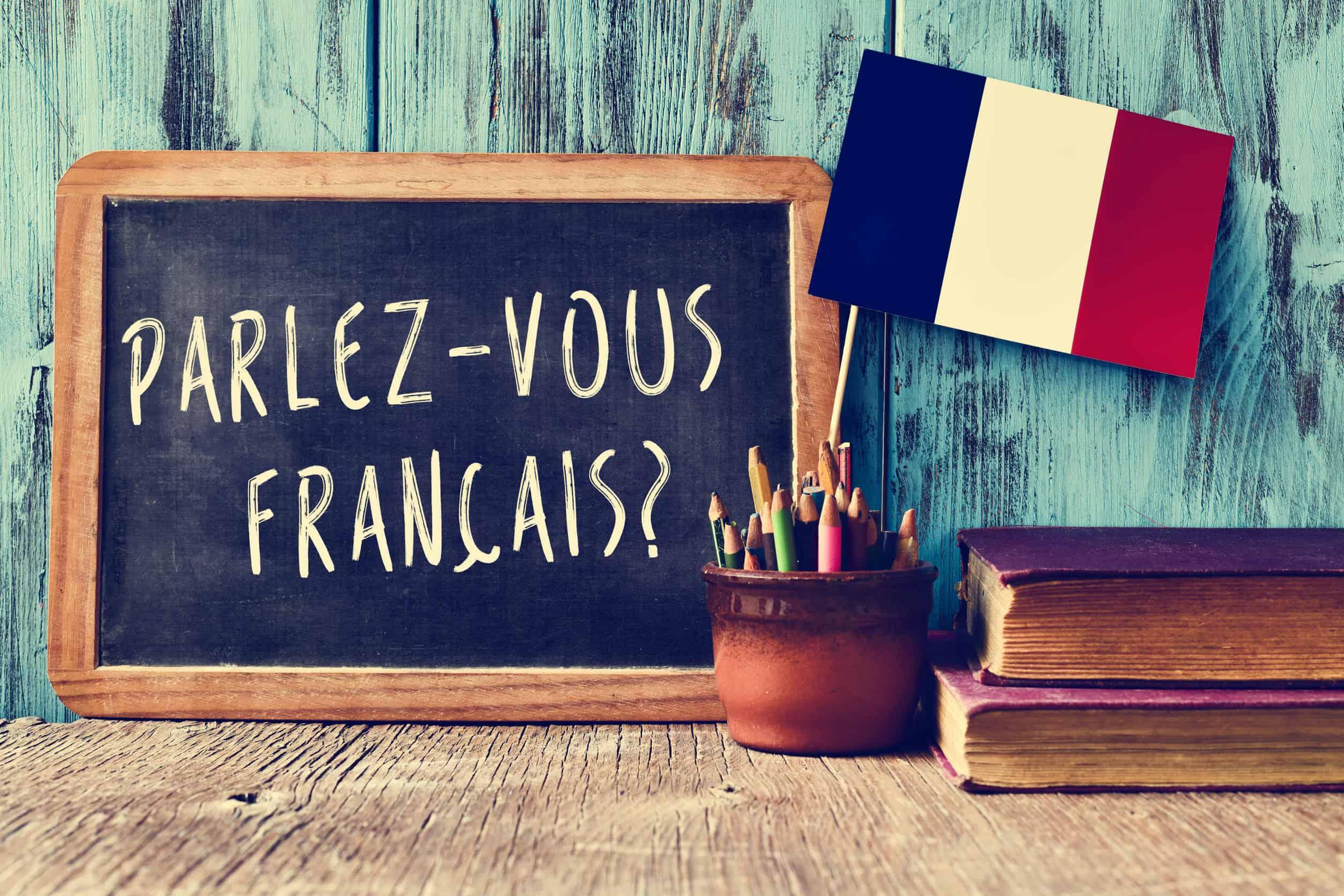 Uncategorized Archives - French In Normandy dedans Table De Jardin Intermarché