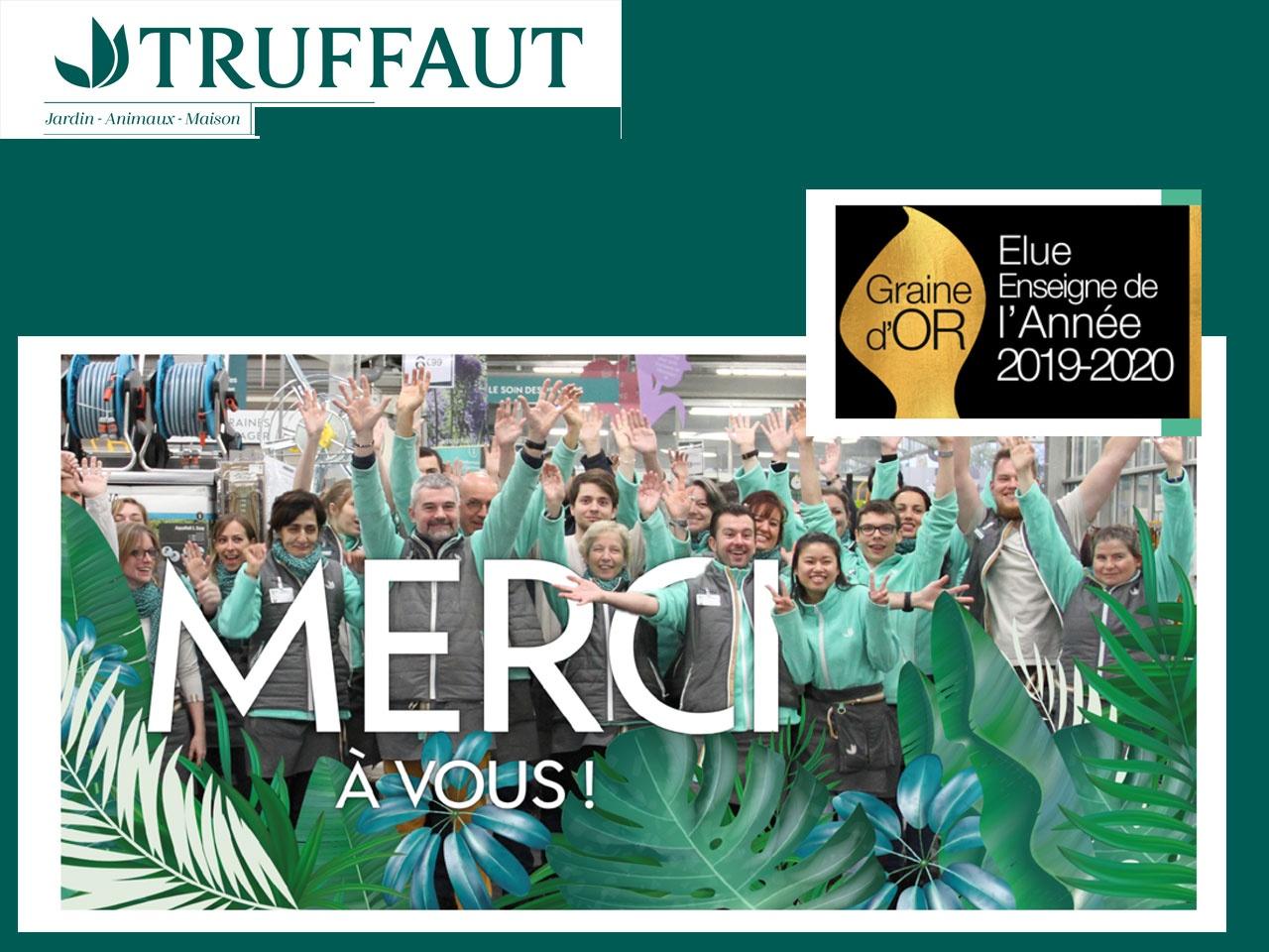 Univers Habitat > Les Articles Du Marché Brico Jardin à Truffaut Salon De Jardin